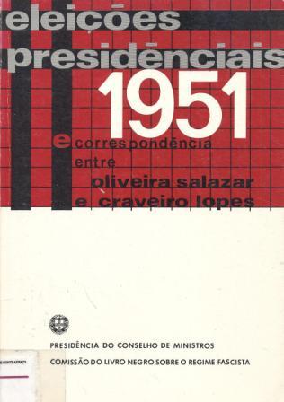 http://www.bibliotecasobral.com.pt/BiblioNET/Upload/images/imagem14700.jpg