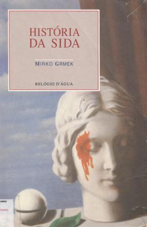 http://www.bibliotecasobral.com.pt/BiblioNET/Upload/images/imagem14728.jpg