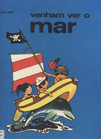 http://www.bibliotecasobral.com.pt/BiblioNET/Upload/images/imagem14821.jpg