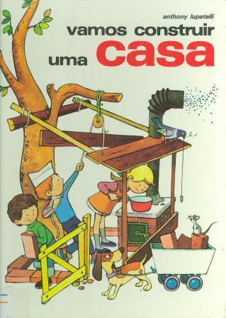http://www.bibliotecasobral.com.pt/BiblioNET/Upload/images/imagem14897.jpg