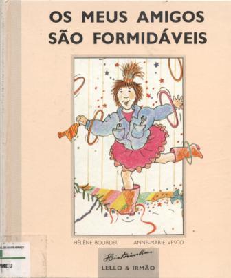 http://www.bibliotecasobral.com.pt/BiblioNET/Upload/images/imagem15156.jpg