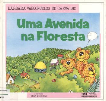 http://www.bibliotecasobral.com.pt/BiblioNET/Upload/images/imagem15203.jpg