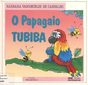 http://www.bibliotecasobral.com.pt/BiblioNET/Upload/images/imagem15205.jpg