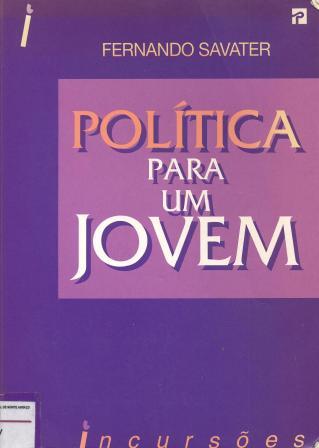 http://www.bibliotecasobral.com.pt/BiblioNET/Upload/images/imagem15343.jpg