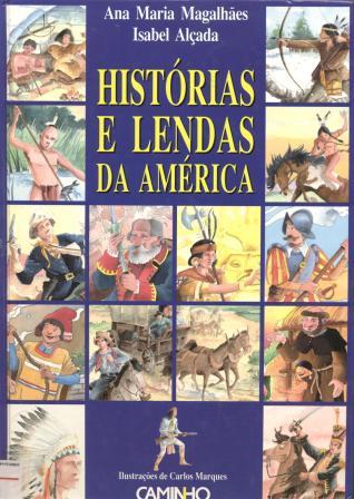 http://www.bibliotecasobral.com.pt/BiblioNET/Upload/images/imagem15441.jpg