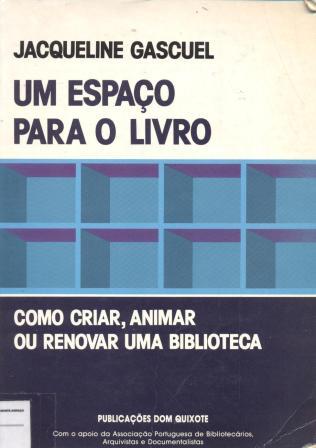 http://www.bibliotecasobral.com.pt/BiblioNET/Upload/images/imagem15446.jpg