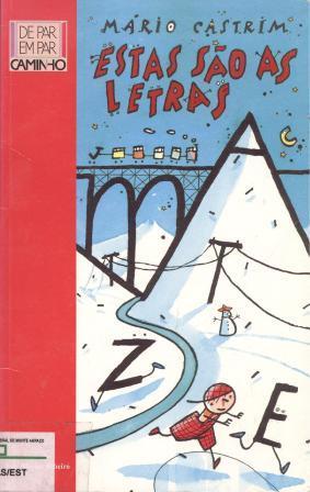 http://www.bibliotecasobral.com.pt/BiblioNET/Upload/images/imagem15494.jpg