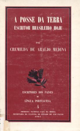 http://www.bibliotecasobral.com.pt/BiblioNET/Upload/images/imagem15516.jpg