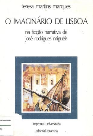 http://www.bibliotecasobral.com.pt/BiblioNET/Upload/images/imagem15517.jpg