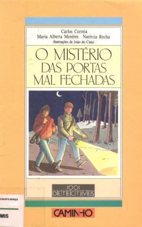 http://www.bibliotecasobral.com.pt/BiblioNET/Upload/images/imagem15573.jpg