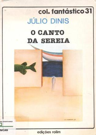 http://www.bibliotecasobral.com.pt/BiblioNET/Upload/images/imagem15575.jpg