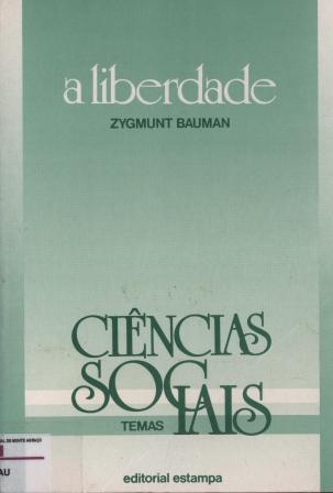 http://www.bibliotecasobral.com.pt/BiblioNET/Upload/images/imagem15735.jpg
