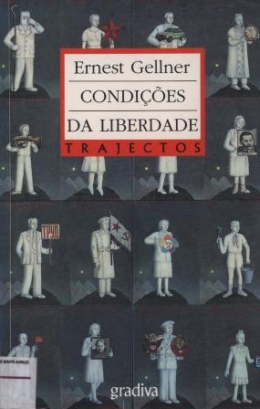 http://www.bibliotecasobral.com.pt/BiblioNET/Upload/images/imagem15744.jpg