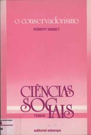 http://www.bibliotecasobral.com.pt/BiblioNET/Upload/images/imagem15750.jpg