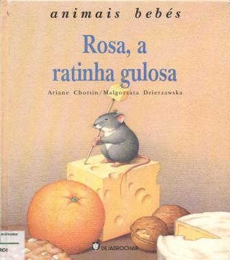 http://www.bibliotecasobral.com.pt/BiblioNET/Upload/images/imagem15769.jpg
