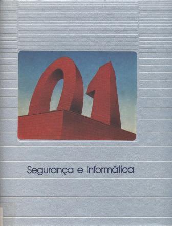 http://www.bibliotecasobral.com.pt/BiblioNET/Upload/images/imagem15785.jpg