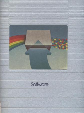 http://www.bibliotecasobral.com.pt/BiblioNET/Upload/images/imagem15786.jpg
