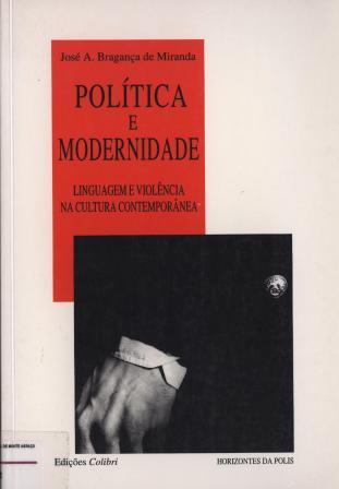 http://www.bibliotecasobral.com.pt/BiblioNET/Upload/images/imagem15872.jpg