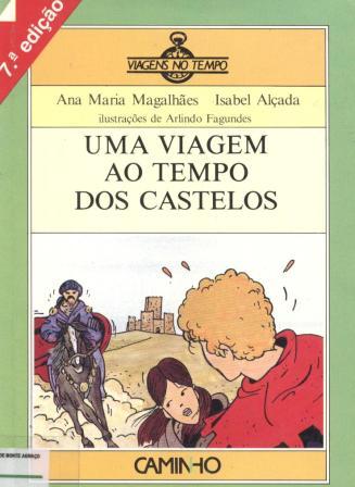 http://www.bibliotecasobral.com.pt/BiblioNET/Upload/images/imagem16157.jpg