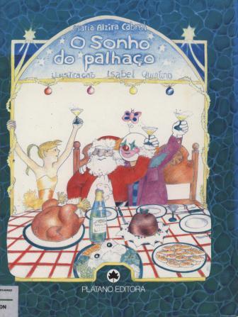 http://www.bibliotecasobral.com.pt/BiblioNET/Upload/images/imagem16382.jpg