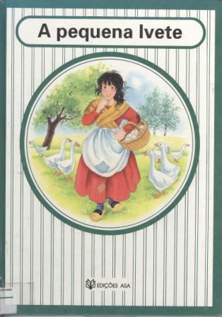 http://www.bibliotecasobral.com.pt/BiblioNET/Upload/images/imagem16443.jpg