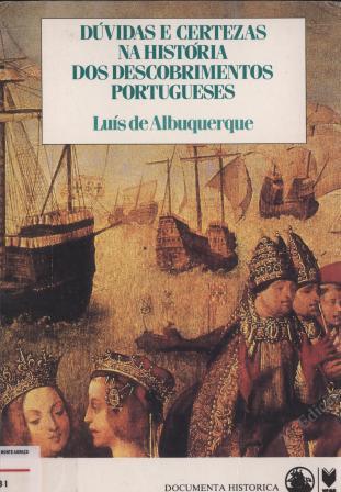 http://www.bibliotecasobral.com.pt/BiblioNET/Upload/images/imagem16582.jpg