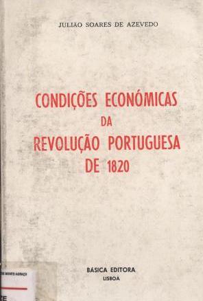 http://www.bibliotecasobral.com.pt/BiblioNET/Upload/images/imagem16585.jpg