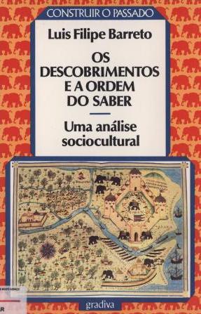 http://www.bibliotecasobral.com.pt/BiblioNET/Upload/images/imagem16588.jpg
