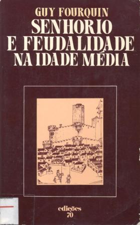 http://www.bibliotecasobral.com.pt/BiblioNET/Upload/images/imagem16652.jpg