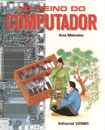 http://www.bibliotecasobral.com.pt/BiblioNET/Upload/images/imagem16684.jpg