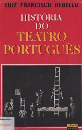 http://www.bibliotecasobral.com.pt/BiblioNET/Upload/images/imagem16793.jpg