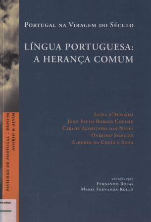 http://www.bibliotecasobral.com.pt/BiblioNET/Upload/images/imagem16812.jpg