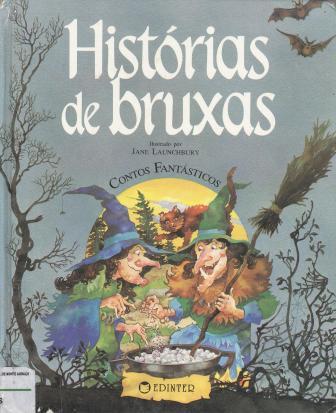 http://www.bibliotecasobral.com.pt/BiblioNET/Upload/images/imagem16981.jpg