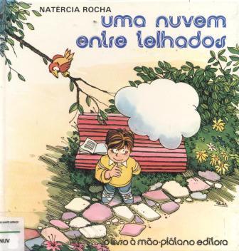 http://www.bibliotecasobral.com.pt/BiblioNET/Upload/images/imagem17057.jpg
