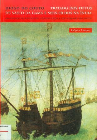 http://www.bibliotecasobral.com.pt/BiblioNET/Upload/images/imagem17212.jpg