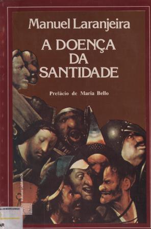 http://www.bibliotecasobral.com.pt/BiblioNET/Upload/images/imagem17464.jpg