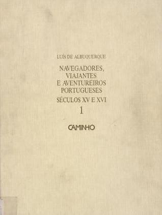 http://www.bibliotecasobral.com.pt/BiblioNET/Upload/images/imagem17762.jpg