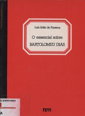 http://www.bibliotecasobral.com.pt/BiblioNET/Upload/images/imagem17773.jpg