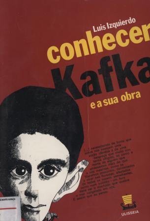 http://www.bibliotecasobral.com.pt/BiblioNET/Upload/images/imagem17783.jpg