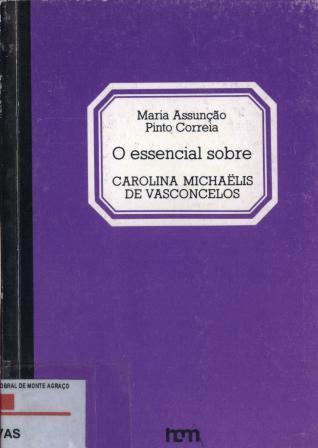 http://www.bibliotecasobral.com.pt/BiblioNET/Upload/images/imagem17803.jpg