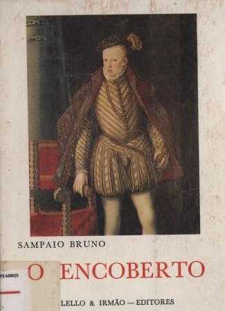 http://www.bibliotecasobral.com.pt/BiblioNET/Upload/images/imagem17817.jpg