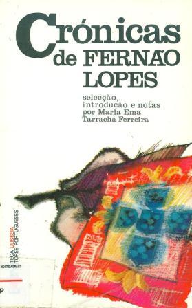 http://www.bibliotecasobral.com.pt/BiblioNET/Upload/images/imagem17955.jpg