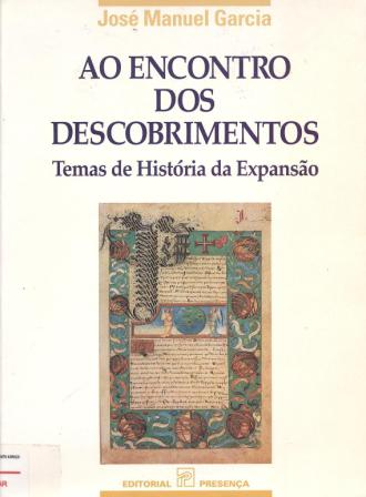 http://www.bibliotecasobral.com.pt/BiblioNET/Upload/images/imagem18060.jpg