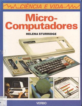 http://www.bibliotecasobral.com.pt/BiblioNET/Upload/images/imagem18408.jpg