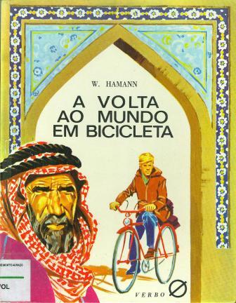 http://www.bibliotecasobral.com.pt/BiblioNET/Upload/images/imagem18433.jpg