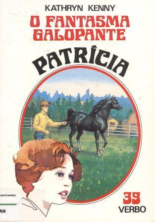 http://www.bibliotecasobral.com.pt/BiblioNET/Upload/images/imagem18502.jpg
