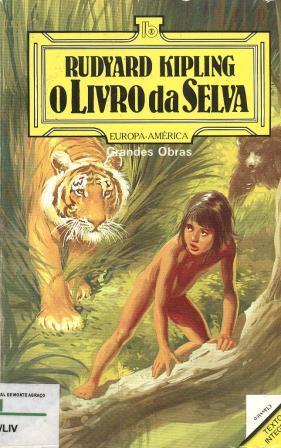 http://www.bibliotecasobral.com.pt/BiblioNET/Upload/images/imagem18506.jpg