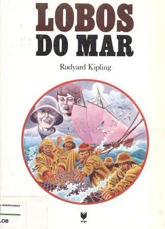 http://www.bibliotecasobral.com.pt/BiblioNET/Upload/images/imagem18507.jpg