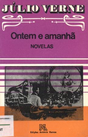 http://www.bibliotecasobral.com.pt/BiblioNET/Upload/images/imagem18519.jpg