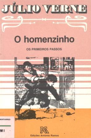 http://www.bibliotecasobral.com.pt/BiblioNET/Upload/images/imagem18520.jpg